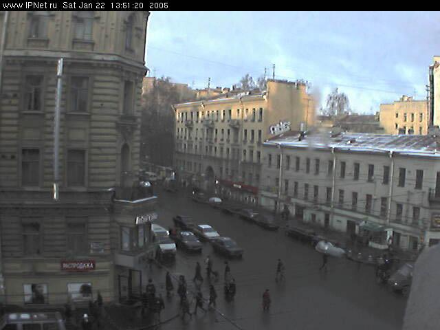 Прогноз погоды в москве 10